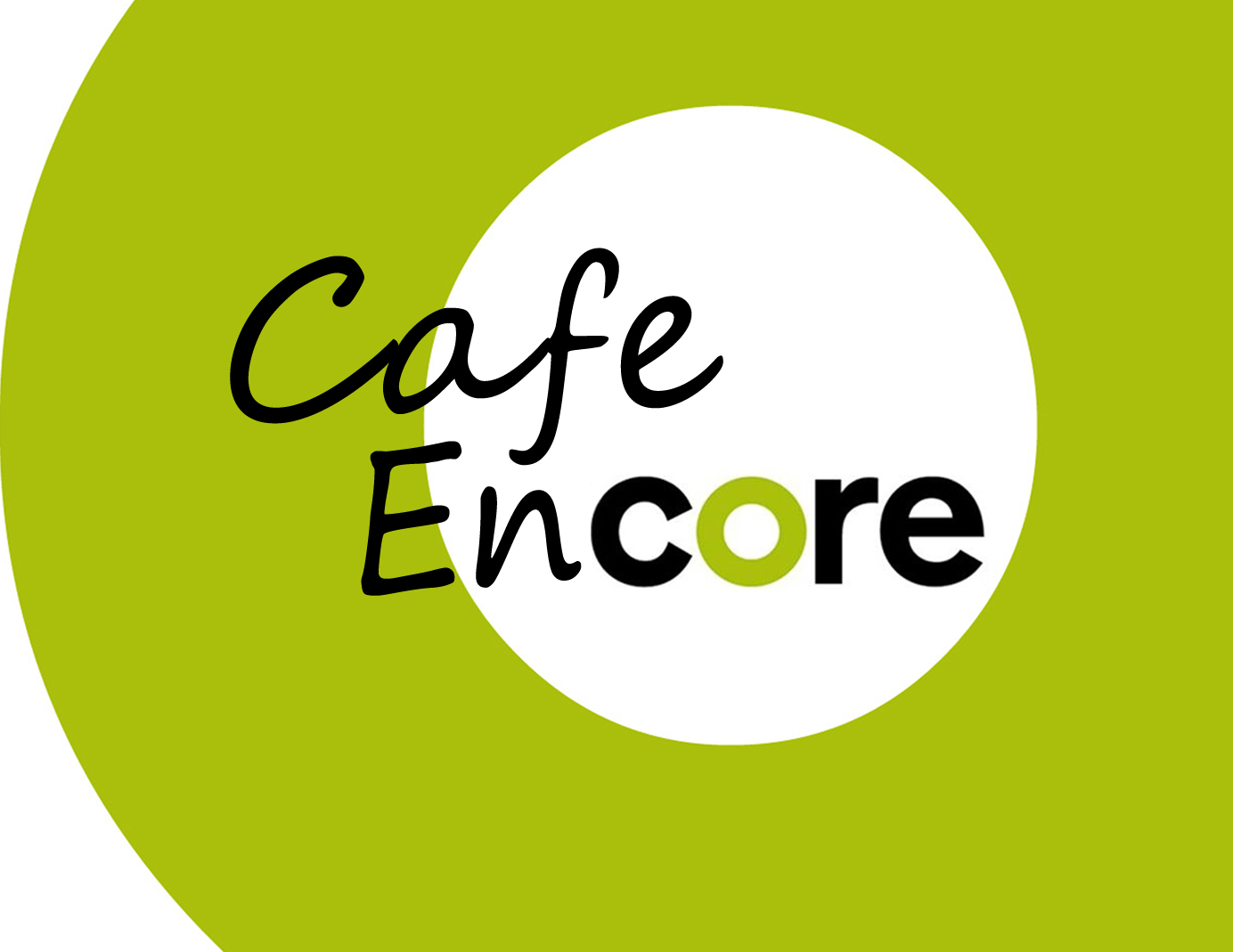 exciting job opportunity in taunton s new youth cafe stand we have a fantastic opportunity for 2 youth cafe team leaders if you want to be a part of something valuable to local youth and a job that is exciting